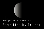 EARTH IDENTITY PROJECT